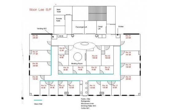 17c15eb773c17b3f8f42eecede3af03d_floor_plan.jpg